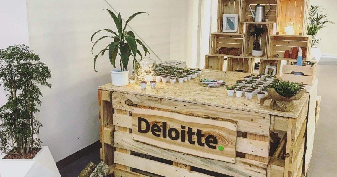 Deloitte-foto-stanek